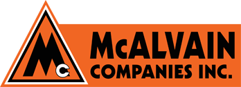 McAlvain Group of Companies