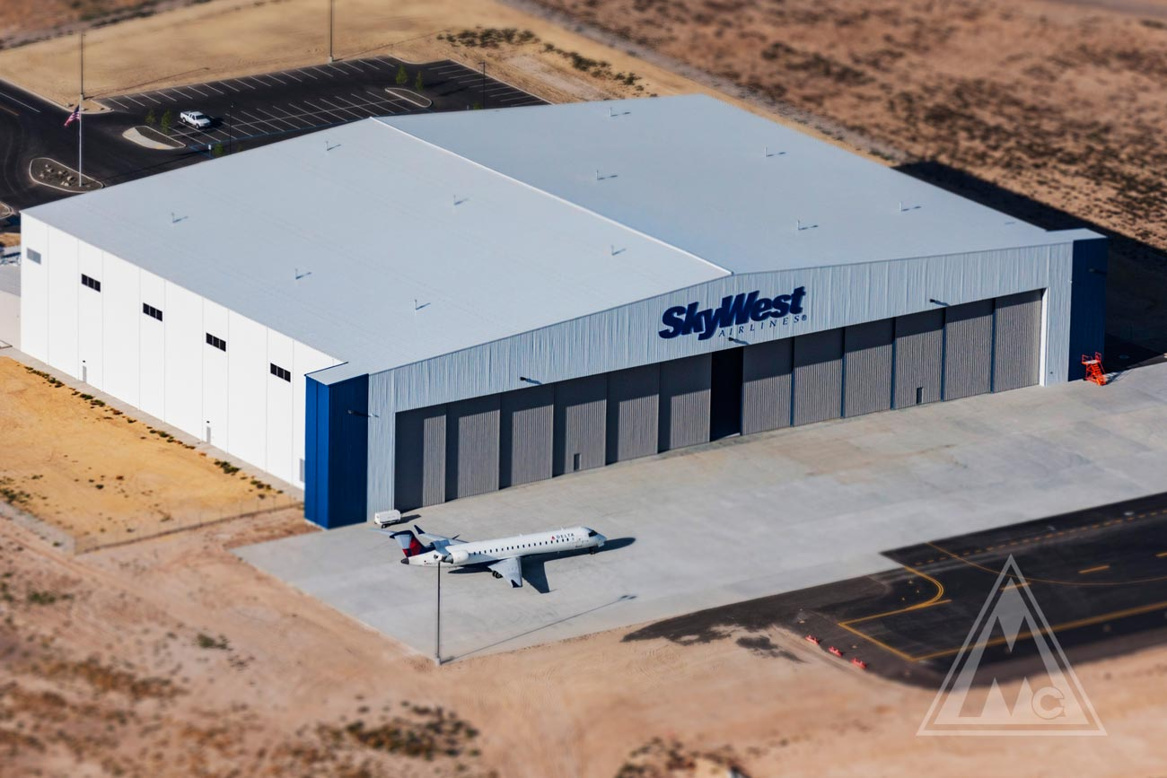 skywest inc mission vision Skywest airlines new hire welcome page: reducing new hire uncertainty   accepting a position with a new company, initially the relationship is fragile and  the future is  preliminary medical, dental, and vision insurance information.