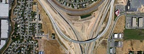 1999-Idaho's-Single-Largest-Highway-Project